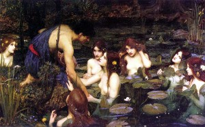 Waterhouse_Hylas_and_the_Nymphs_Manchester_Art_Gallery_1896.15